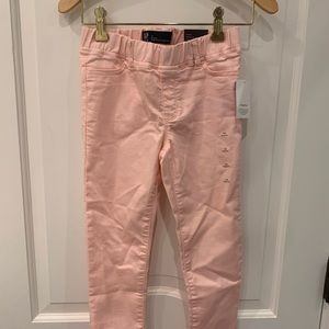 BRAND NEW WITH TAGS gap kids jeggings